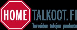 hometalkoot-logo2
